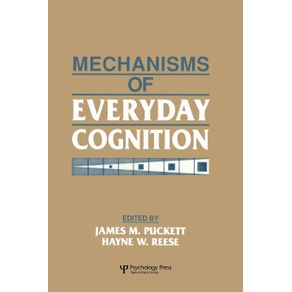 Mechanisms-of-Everyday-Cognition