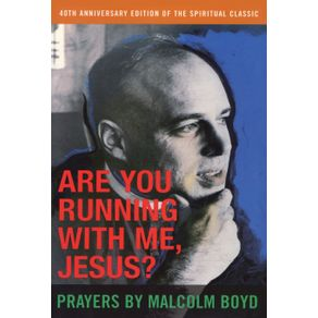 Are-You-Running-With-Me-Jesus--40th-Anniversary