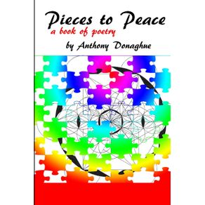 Pieces-to-Peace