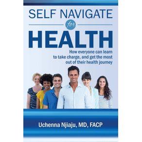 Self-Navigate-For-Health