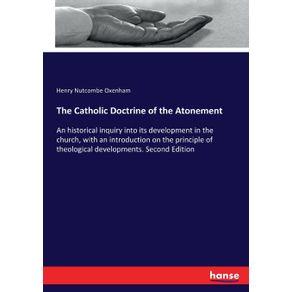 The-Catholic-Doctrine-of-the-Atonement