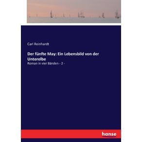 Der-funfte-May