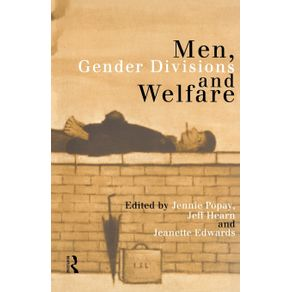 Men-Gender-Divisions-and-Welfare
