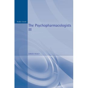 The-Psychopharmacologists-3