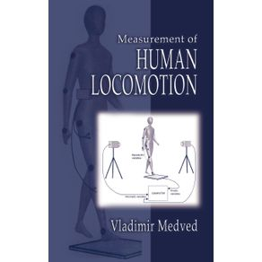 Measurement-of-Human-Locomotion