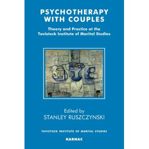 Psychotherapy-with-Couples