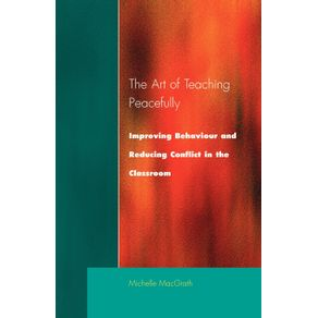 Art-of-Teaching-Peacefully