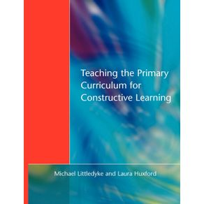 Teaching-the-Primary-Curriculum-for-Constructive-Learning