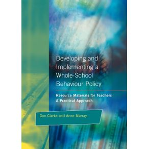 Developing-and-Implementing-a-Whole-School-Behavior-Policy