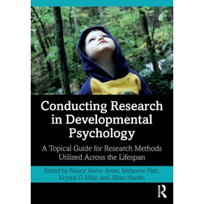 Conducting-Research-in-Developmental-Psychology