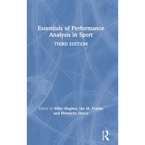 Essentials-of-Performance-Analysis-in-Sport