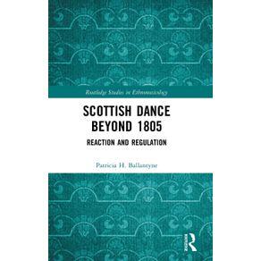 Scottish-Dance-Beyond-1805