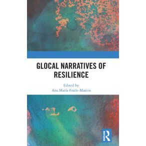 Glocal-Narratives-of-Resilience