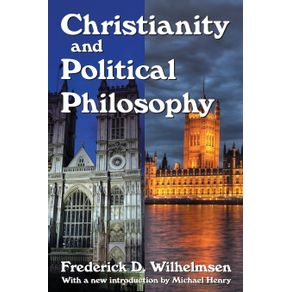 Christianity-and-Political-Philosophy