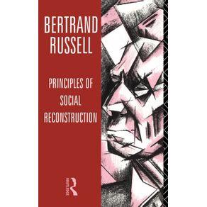 Principles-of-Social-Reconstruction