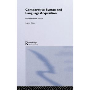 Comparative-Syntax-and-Language-Acquisition