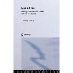 Like-a-Film