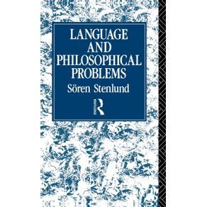 Language-and-Philosophical-Problems