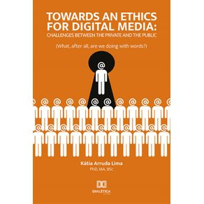 Towards-an-ethics-for-digital-media
