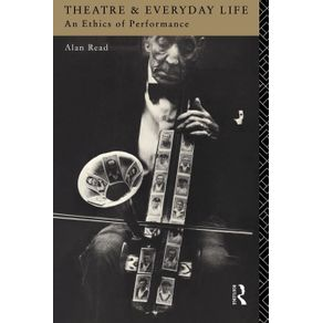 Theatre-and-Everyday-Life