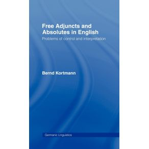 Free-Adjuncts-and-Absolutes-in-English