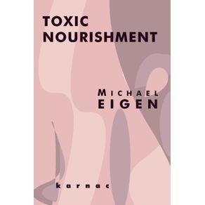 Toxic-Nourishment
