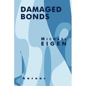 Damaged-Bonds