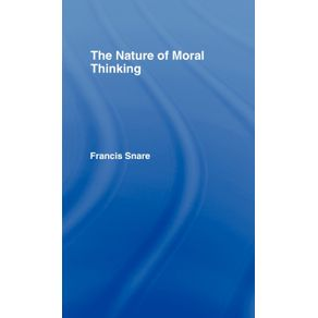 The-Nature-of-Moral-Thinking