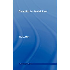 Disability-in-Jewish-Law
