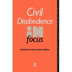 Civil-Disobedience-in-Focus