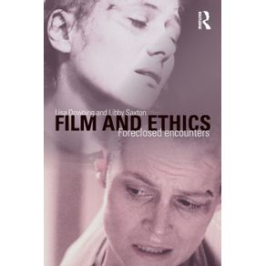 Film-and-Ethics