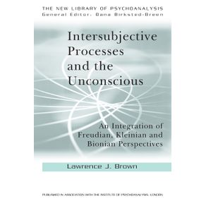 Intersubjective-Processes-and-the-Unconscious