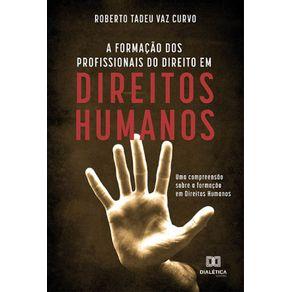 A-formacao-dos-profissionais-do-direito-em-direitos-humanos--Uma-compreensao-sobre-a-formacao-em-Direitos-Humanos