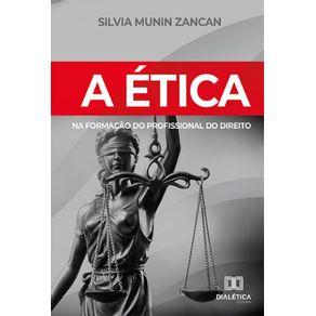 A-etica-na-formacao-do-profissional-do-Direito---A-disciplina-de-etica-no-ensino-juridico