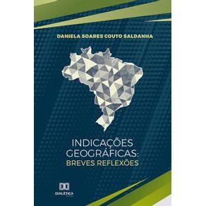 Indicacoes-geograficas--Breves-reflexoes