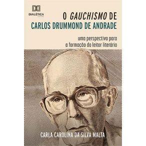 O-gauchismo-de-Carlos-Drummond-de-Andrade--Uma-perspectiva-para-a-formacao-do-leitor-literario