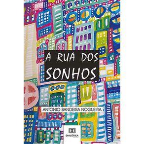 A-rua-dos-sonhos