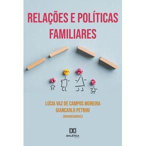 Relacoes-e-Politicas-Familiares
