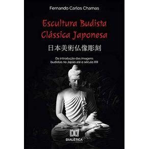 Escultura-Budista-Classica-Japonesa-----------Da-introducao-das-imagens-budistas-no-Japao-ate-o-seculo-XIII