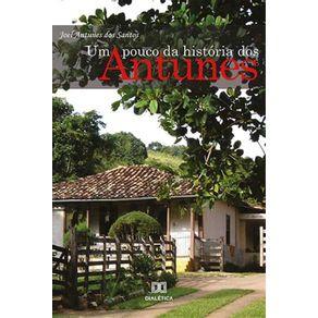 Um-pouco-da-historia-dos-Antunes