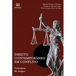 Direito-contemporaneo-em-conflito--Coletanea-de-artigos