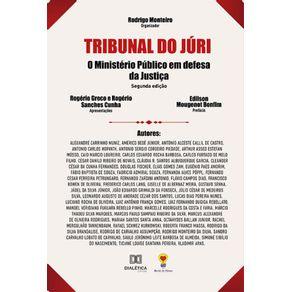 Tribunal-do-Juri--O-Ministerio-Publico-Em-Defesa-Da-Justica