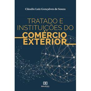 Tratado-e-Instituicoes-do-Comercio-Exterior