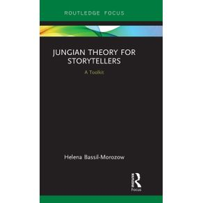 Jungian-Theory-for-Storytellers