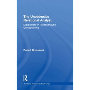 The-Unobtrusive-Relational-Analyst