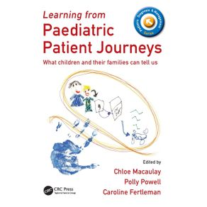 Learning-from-Paediatric-Patient-Journeys
