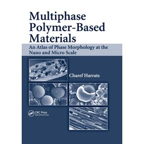 Multiphase-Polymer--Based-Materials