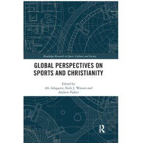 Global-Perspectives-on-Sports-and-Christianity