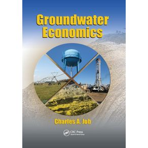 Groundwater-Economics