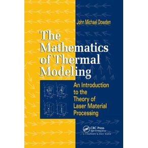 The-Mathematics-of-Thermal-Modeling